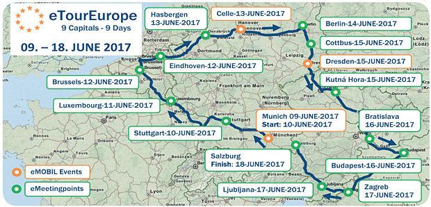 https://www.lausitz-branchen.de/medienarchiv/cms/upload/2017/juni/etour-karte.jpg