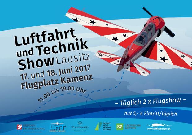 https://www.lausitz-branchen.de/medienarchiv/cms/upload/2017/juni/luftfahrt-Show-Lausitz.jpg