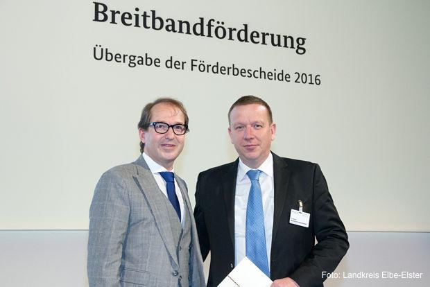 https://www.lausitz-branchen.de/medienarchiv/cms/upload/2017/maerz/Breitbandausbau-Elbe-Elster.jpg