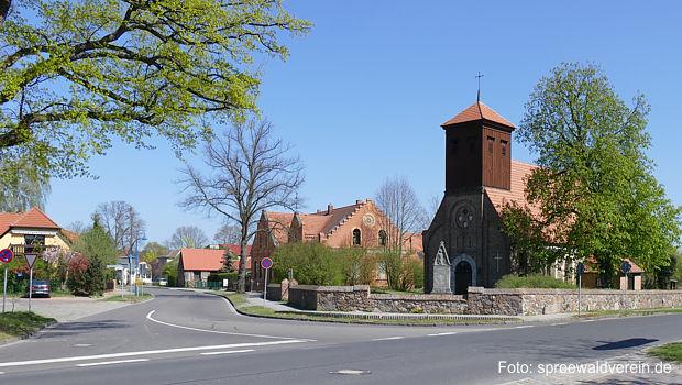 https://www.lausitz-branchen.de/medienarchiv/cms/upload/2017/maerz/Gemeinde-Bestensee.jpg