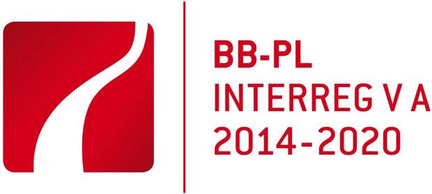 Kooperationsprogramms INTERREG V A Brandenburg - Polen 2014 - 2020