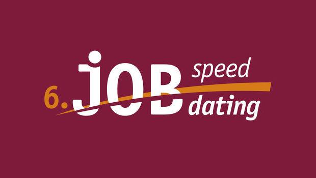 https://www.lausitz-branchen.de/medienarchiv/cms/upload/2017/maerz/Job-Speed-Dating-Goerlitz.jpg