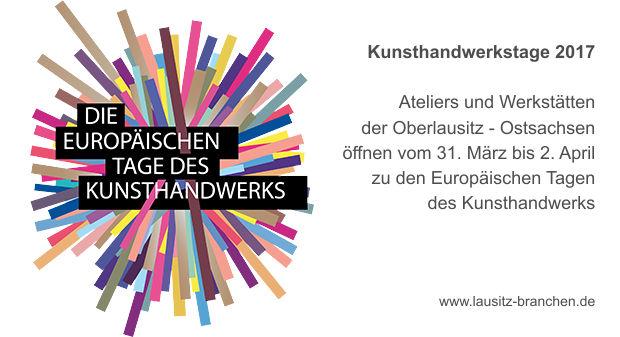 https://www.lausitz-branchen.de/medienarchiv/cms/upload/2017/maerz/Kunsthandwerk-Ostsachsen-Oberlausitz.jpg