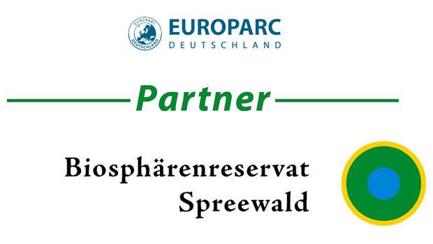 https://www.lausitz-branchen.de/medienarchiv/cms/upload/2017/maerz/Partnerinitiativen-Europarc-deutschland.jpg