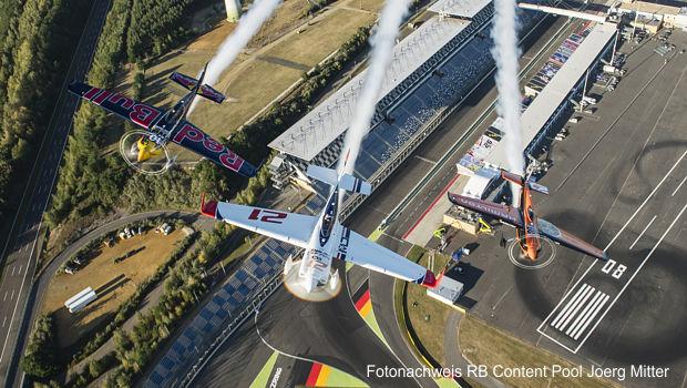 https://www.lausitz-branchen.de/medienarchiv/cms/upload/2017/maerz/Red-Bull-Air-Race-Lausitzring.jpg