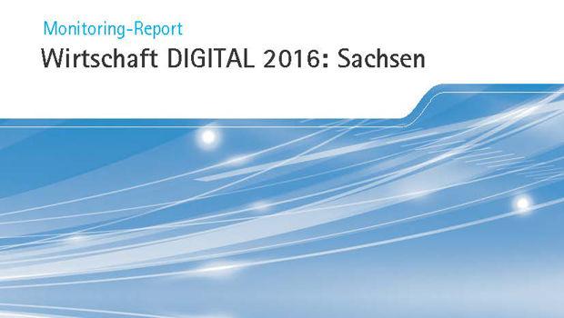 https://www.lausitz-branchen.de/medienarchiv/cms/upload/2017/maerz/Sachsen-Wirtschaft-Digital.jpg