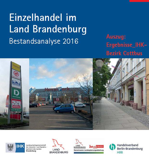 https://www.lausitz-branchen.de/medienarchiv/cms/upload/2017/maerz/Studie-Einzelhandel-Brandenburg.jpg