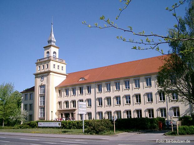 https://www.lausitz-branchen.de/medienarchiv/cms/upload/2017/maerz/Studienakademie-Bautzen.jpg
