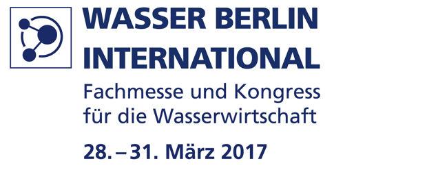 https://www.lausitz-branchen.de/medienarchiv/cms/upload/2017/maerz/WASSER-BERLIN-INTERNATIONAL-2017.jpg