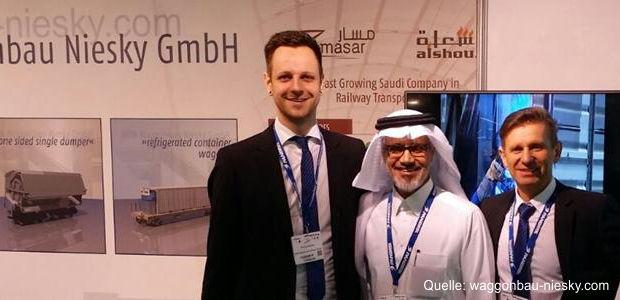 https://www.lausitz-branchen.de/medienarchiv/cms/upload/2017/maerz/Waggonbau-Niesky-Messe-Dubai.jpg