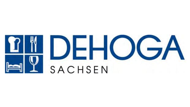 https://www.lausitz-branchen.de/medienarchiv/cms/upload/2017/maerz/dehoga-sachsen.jpg