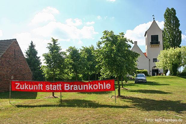 https://www.lausitz-branchen.de/medienarchiv/cms/upload/2017/maerz/kerkwitz-braunkohle.jpg