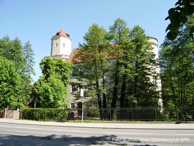 https://www.lausitz-branchen.de/medienarchiv/cms/upload/2017/maerz/kulturschloss-niederlausitzer-heidemuseum.jpg