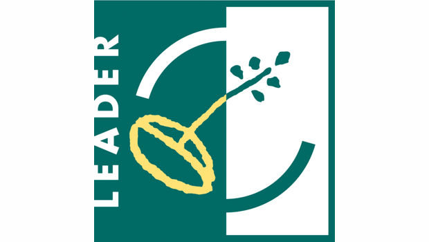 LEADER-Gebiet Kottmar