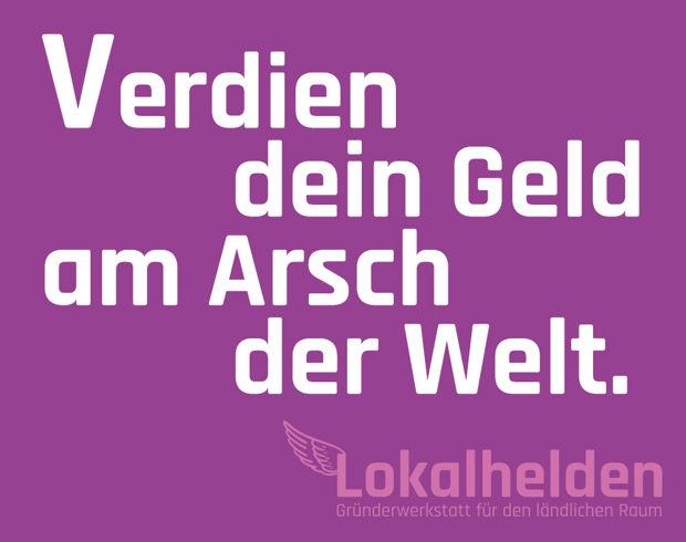 https://www.lausitz-branchen.de/medienarchiv/cms/upload/2017/maerz/loklhelden-ausbildungsprogramm.jpg