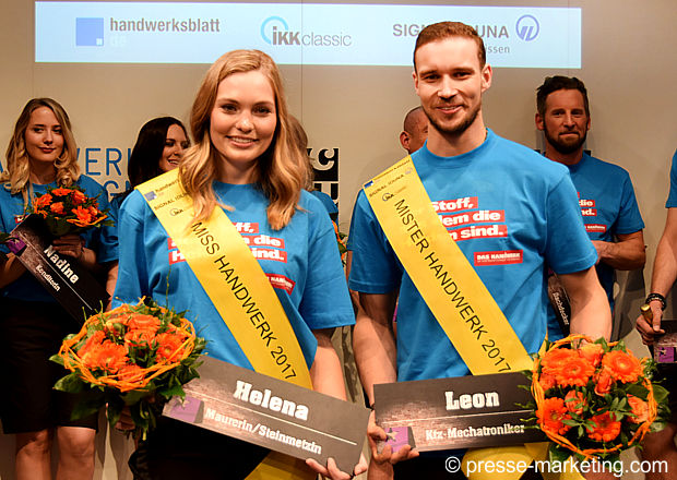 https://www.lausitz-branchen.de/medienarchiv/cms/upload/2017/maerz/miss-und-mister-handwerk.jpg