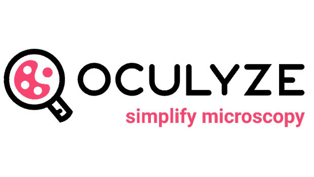 https://www.lausitz-branchen.de/medienarchiv/cms/upload/2017/maerz/oculyze-simplify-microscopy.jpg