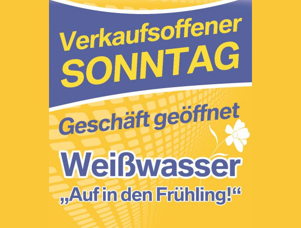 https://www.lausitz-branchen.de/medienarchiv/cms/upload/2017/maerz/weisswasser-verkaufsoffener-sonntag.jpg