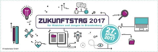https://www.lausitz-branchen.de/medienarchiv/cms/upload/2017/maerz/zukunftstag-2017.jpg
