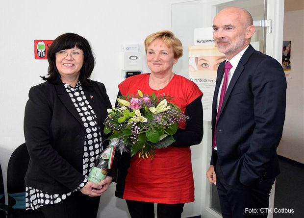 https://www.lausitz-branchen.de/medienarchiv/cms/upload/2017/mai/Augenarztpraxis-Spremberg.jpg