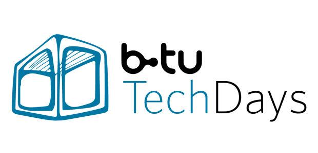 https://www.lausitz-branchen.de/medienarchiv/cms/upload/2017/mai/BTU-TechDays-Hackathon.jpg