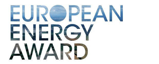 https://www.lausitz-branchen.de/medienarchiv/cms/upload/2017/mai/European-Energy-Award-Beeskow.jpg