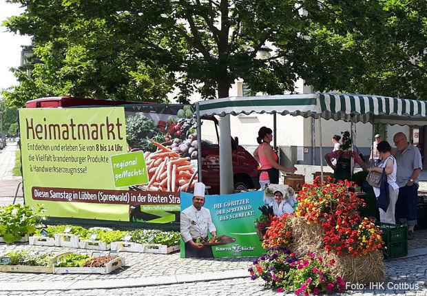 https://www.lausitz-branchen.de/medienarchiv/cms/upload/2017/mai/Heimatmarkt-Regional-geMacht.jpg
