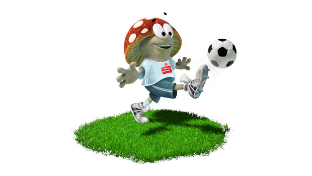 https://www.lausitz-branchen.de/medienarchiv/cms/upload/2017/mai/Sparkassen-Fairplay-Soccer-Tour.jpg