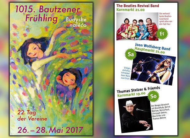 https://www.lausitz-branchen.de/medienarchiv/cms/upload/2017/mai/bautzener-fruehling-2017.jpg