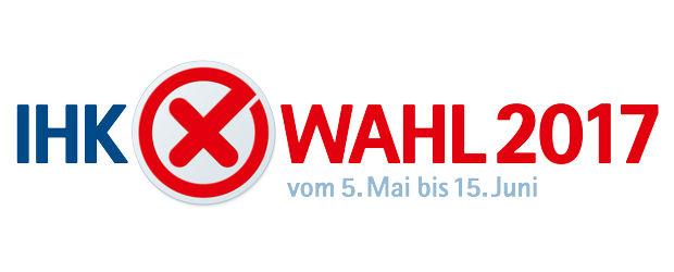https://www.lausitz-branchen.de/medienarchiv/cms/upload/2017/mai/ihk-wahl-cottbus.jpg