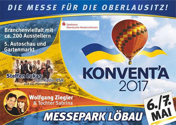 https://www.lausitz-branchen.de/medienarchiv/cms/upload/2017/mai/konventa-2017-loebau.jpg