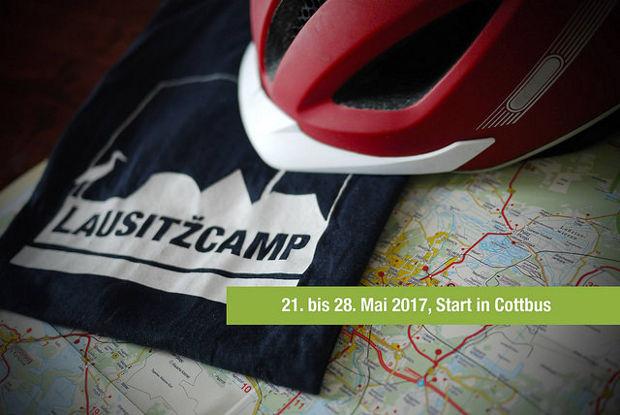 https://www.lausitz-branchen.de/medienarchiv/cms/upload/2017/mai/lausitzcamp-tour.jpg