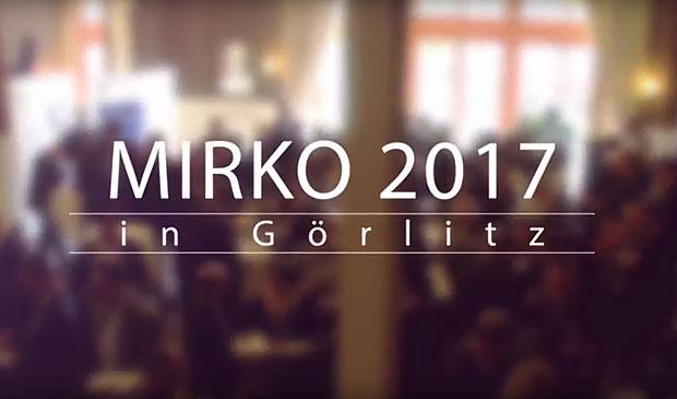 https://www.lausitz-branchen.de/medienarchiv/cms/upload/2017/mai/mirko-goerlitz.jpg