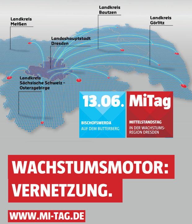 https://www.lausitz-branchen.de/medienarchiv/cms/upload/2017/mai/mitag-oberlausitz-dresden.jpg