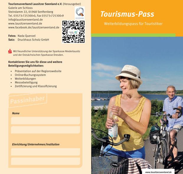 https://www.lausitz-branchen.de/medienarchiv/cms/upload/2017/mai/tourismus-pass-lausitzer-seenland.jpg