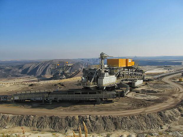 Bedeutung des Bergbaus für Industrie, Verwaltung und Bevölkerung in der sächsisch-niederschlesischen Region