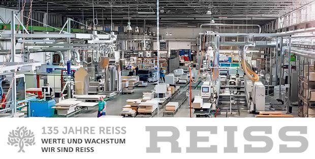 http://www.lausitz-branchen.de/medienarchiv/cms/upload/2017/november/Reiss-Bueromoebel-Investition.jpg
