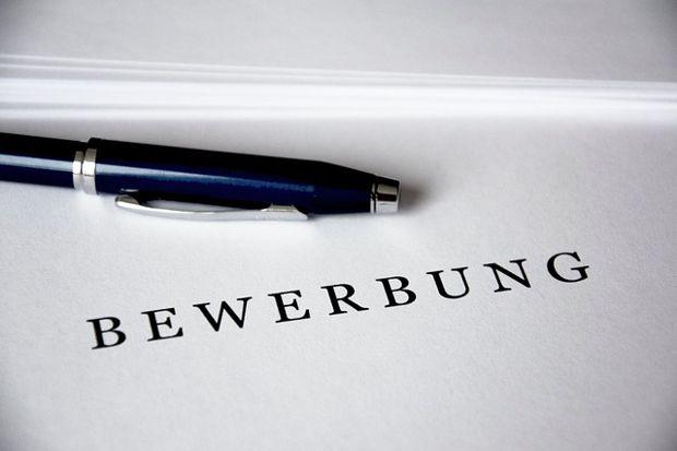 Wirtschaftsregion Lausitz GmbH sucht neue Geschäftsführung