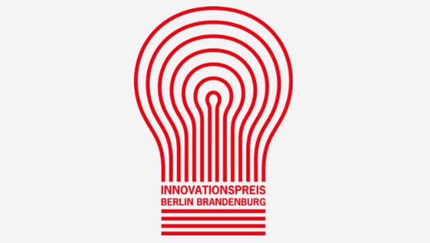 Innovationspreis Berlin Brandenburg 2017