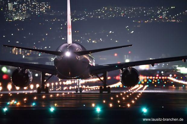 Wirtschaft lehnt längeres Nachtflugverbot ab