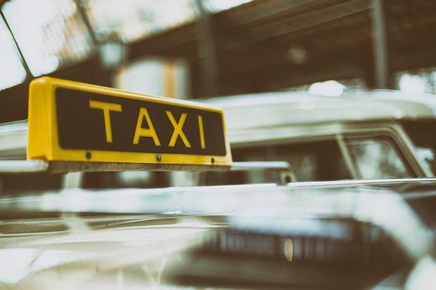Neue Taxitarife in Dahme-Spreewald