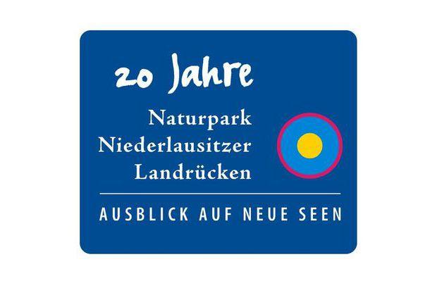 https://www.lausitz-branchen.de/medienarchiv/cms/upload/2017/september/20-Jahre-Naturpark-Niederlausitzer-Landruecken.jpg