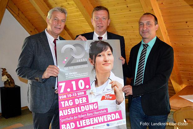 https://www.lausitz-branchen.de/medienarchiv/cms/upload/2017/september/Ausbildungsmesse-Elbe-Elster-Bad-Liebenwerda.jpg