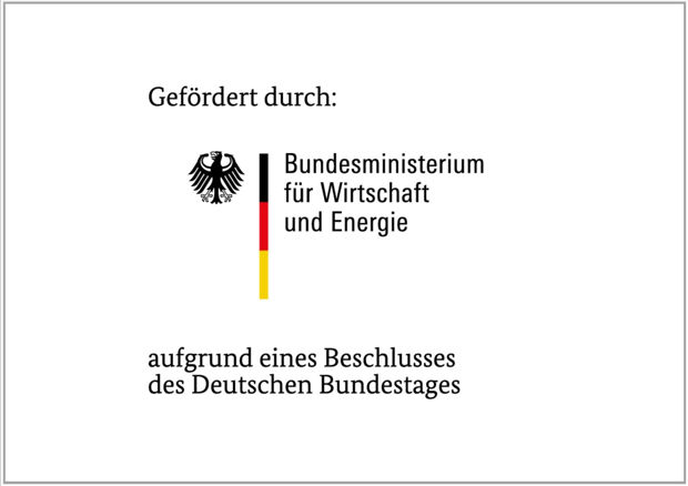 https://www.lausitz-branchen.de/medienarchiv/cms/upload/2017/september/BMWi-Foerderung.jpg