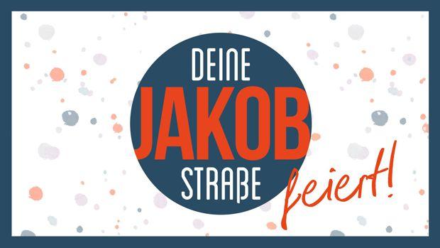 http://www.lausitz-branchen.de/medienarchiv/cms/upload/2017/september/Einzelhaendler-Strassenfest-Goerlitz.jpg