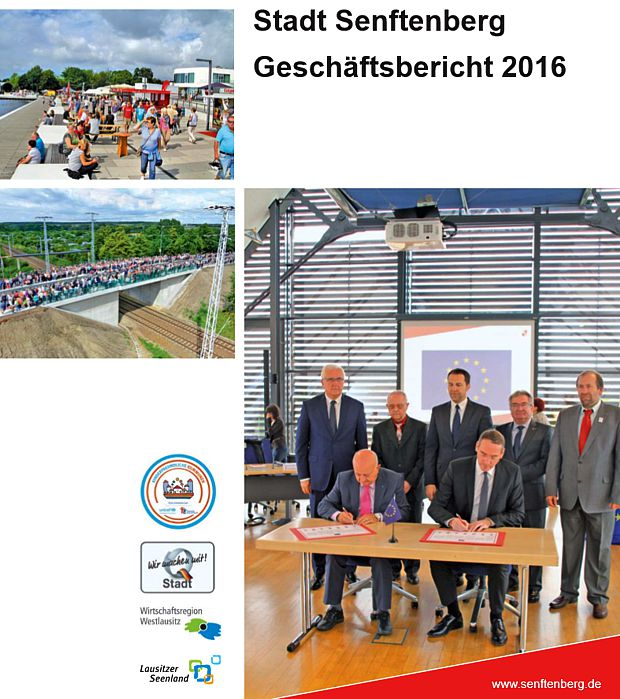 https://www.lausitz-branchen.de/medienarchiv/cms/upload/2017/september/Geschaeftsbericht-Senftenberg.jpg