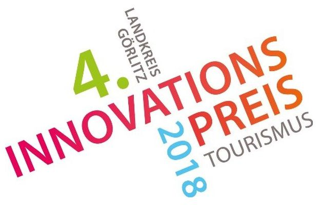 Innovationspreis Tourismus Görlitz 2018