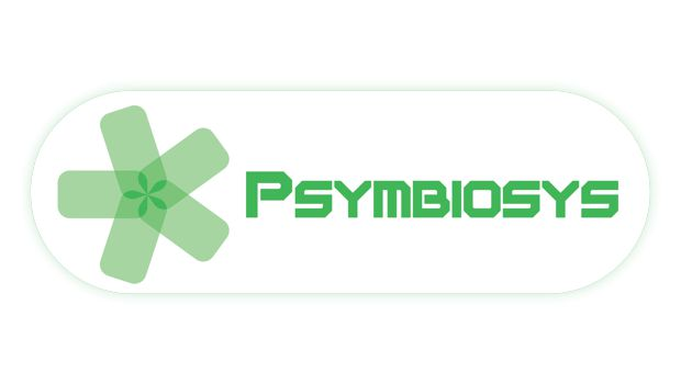 Forschungsprojekts PSYMBIOSYS Product-Service sYMBIOtic SYStems