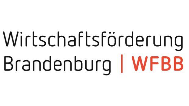 Pitching-Event Next Round: Brandenburg