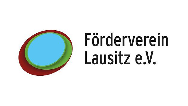 http://www.lausitz-branchen.de/medienarchiv/cms/upload/2017/september/foerderverein-lausitz.jpg